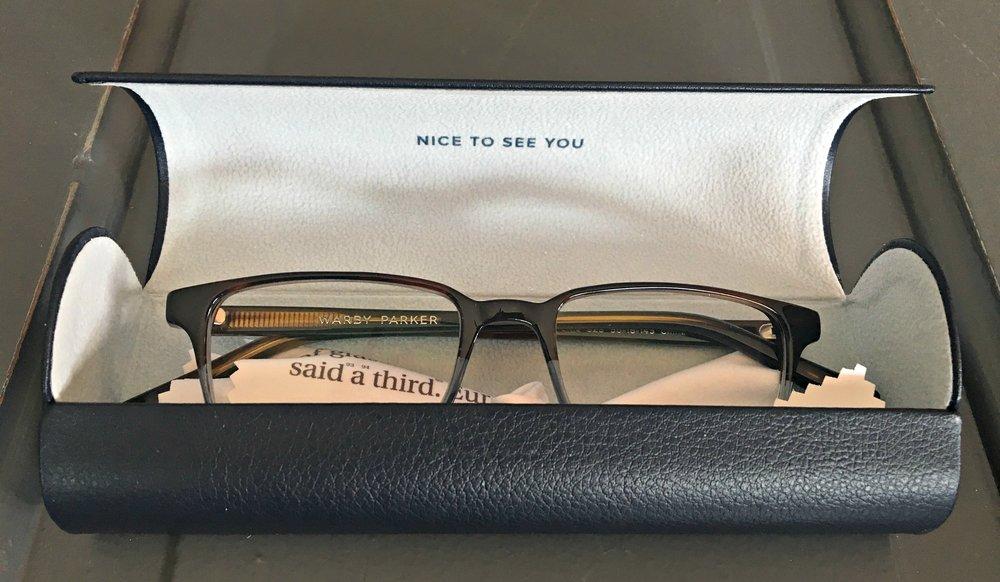 warby-parker-prescription-eyeglasses-delivery
