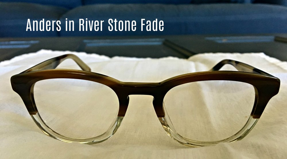 anders-river-stone-fade