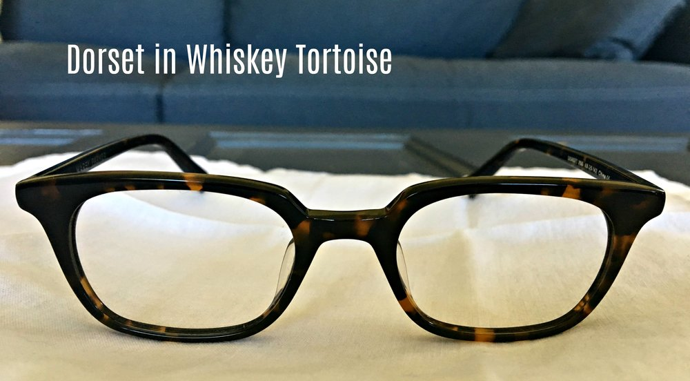 Dorset in whiskey tortoise.jpg