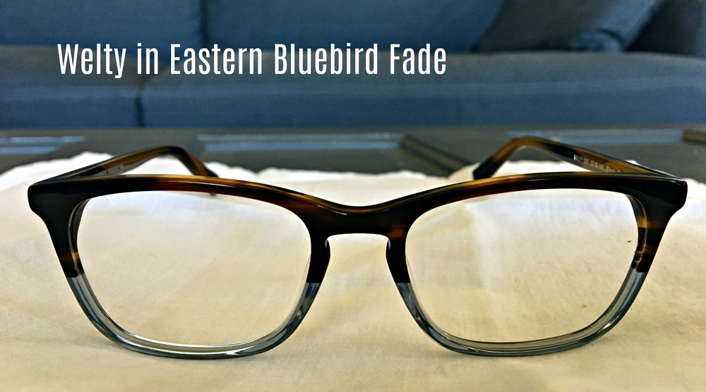 welty in easter bluebird fade.jpg
