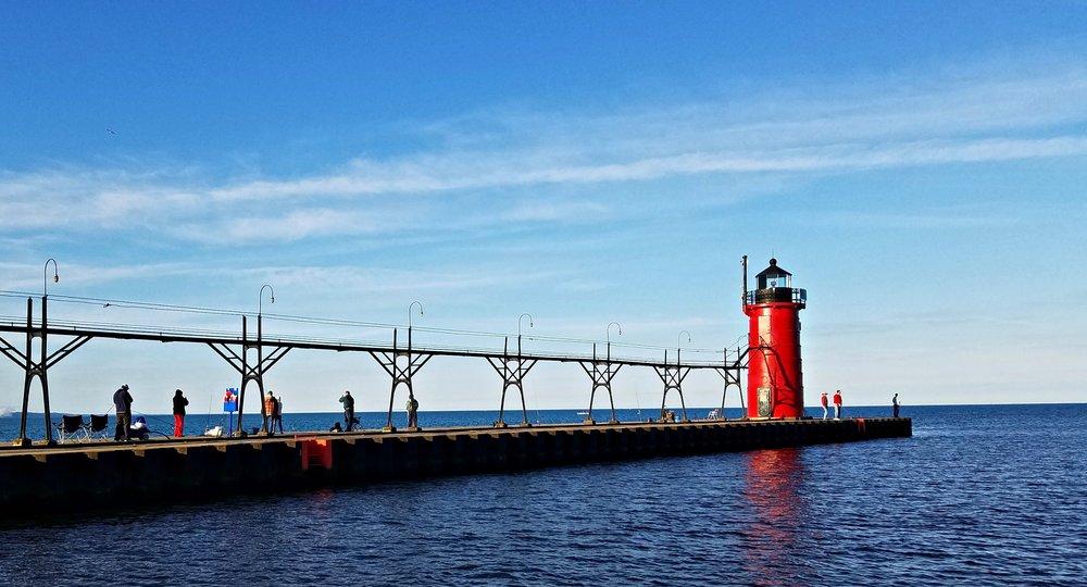 south-haven-pier