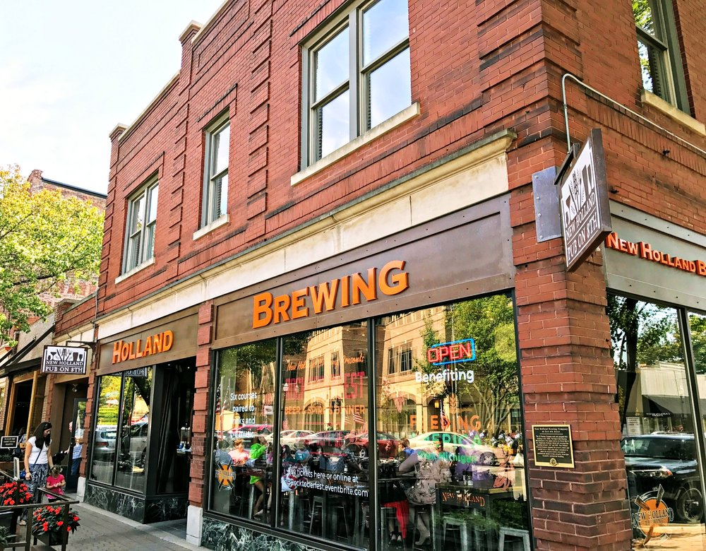 new-holland-brewing-company