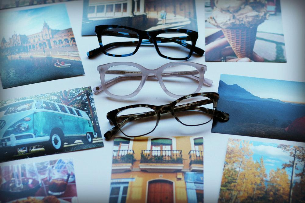 affordable-trendy-fashion-eyewear
