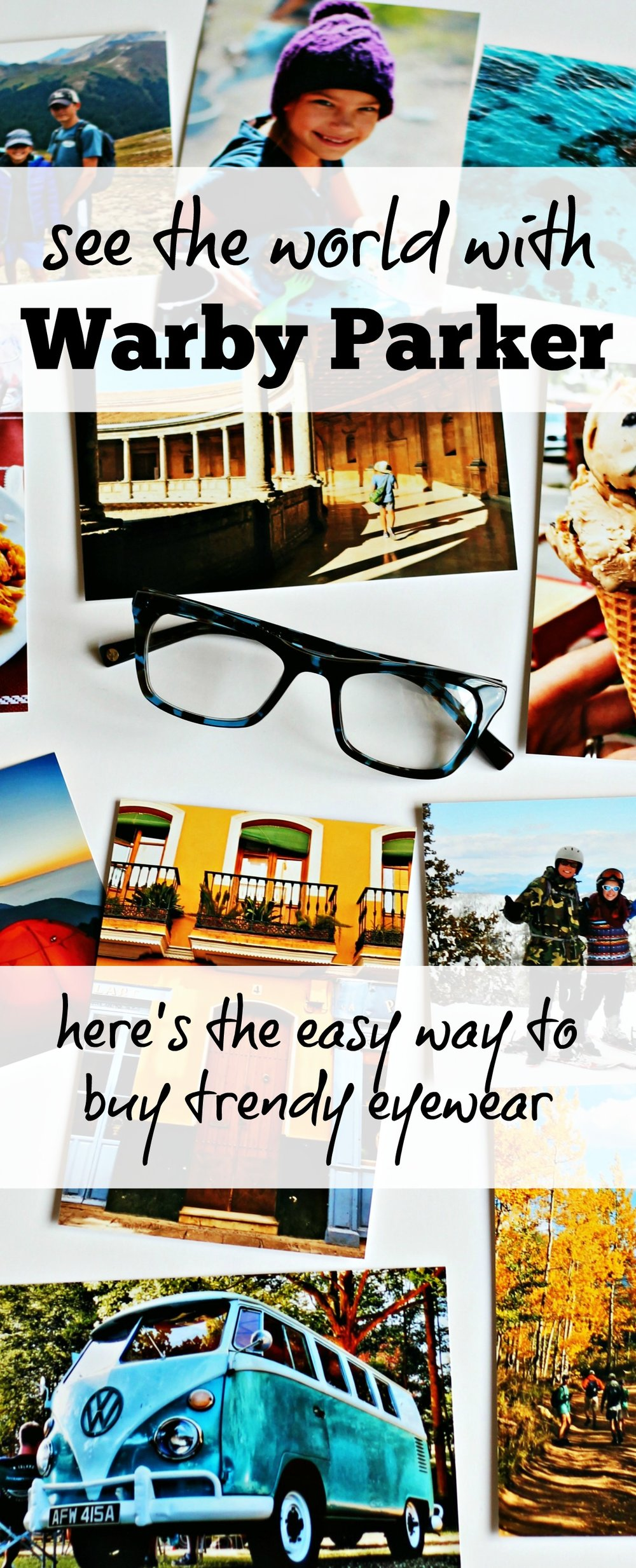 free-home-try-on-eyeglasses