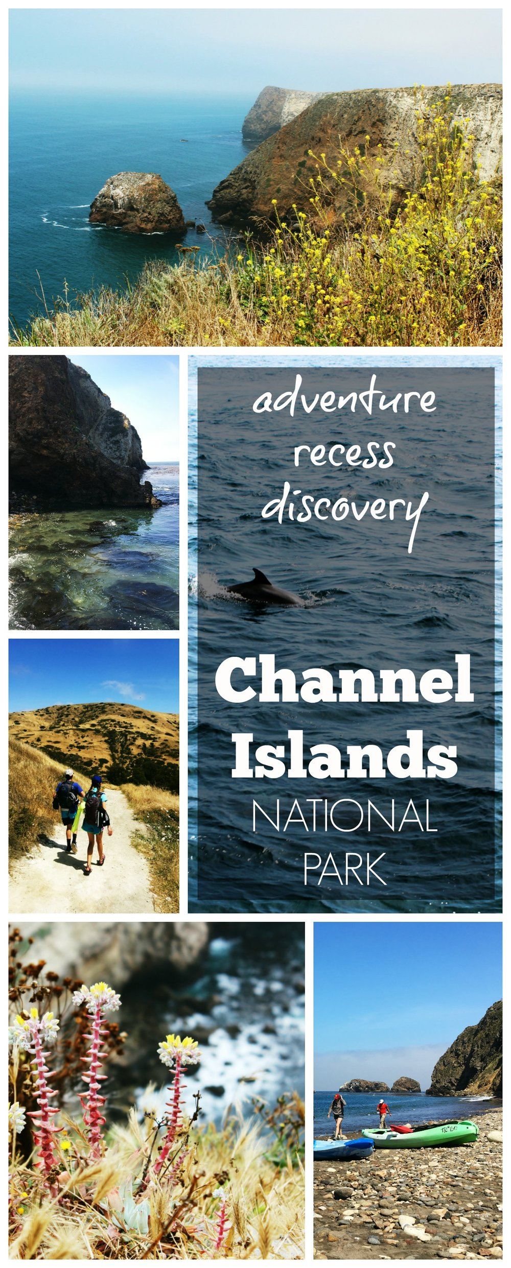 Channel Islands PIN adventure.jpg