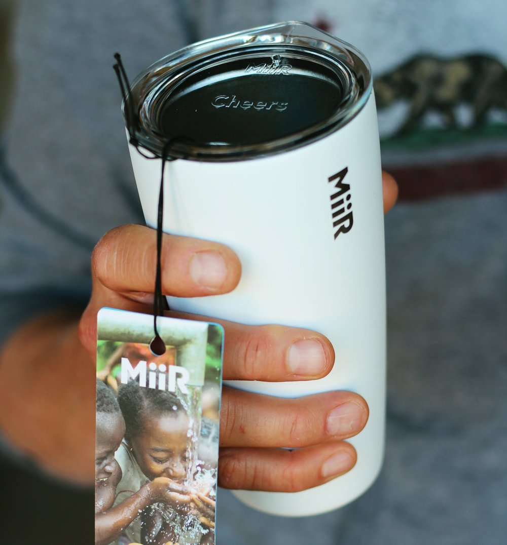 Miir pint cup.JPG