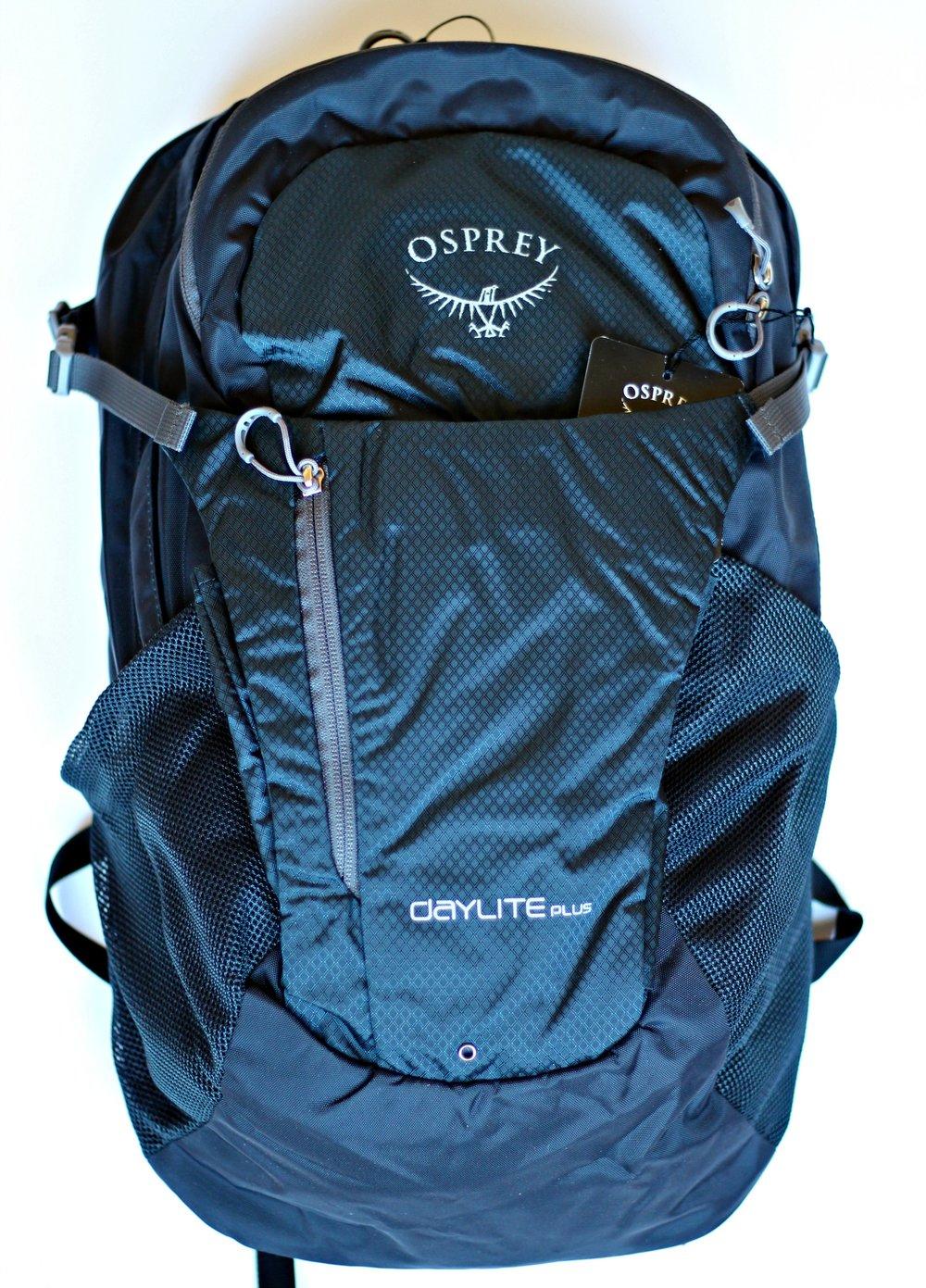 osprey-daylite-plus-gift