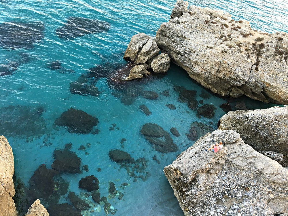 nerja-southern-spain-itinerary