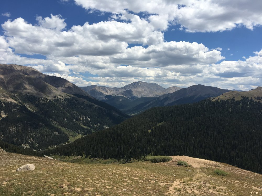 colorado-mountains