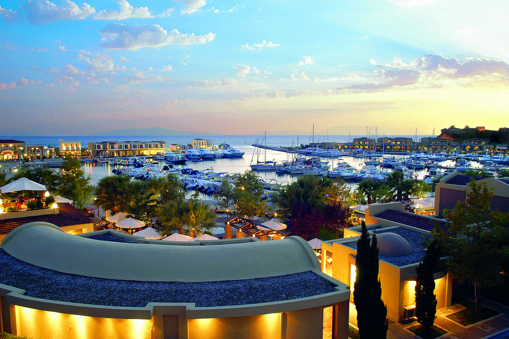 sani-greece-resort-hotel-marina