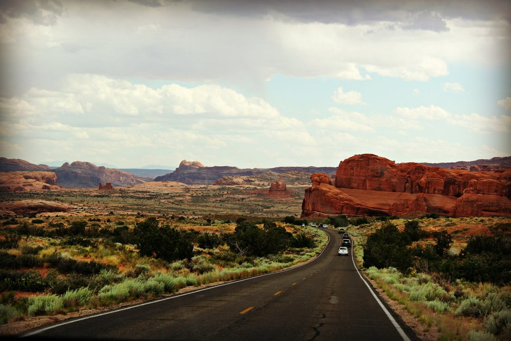 utah-mighty-five-road-trip