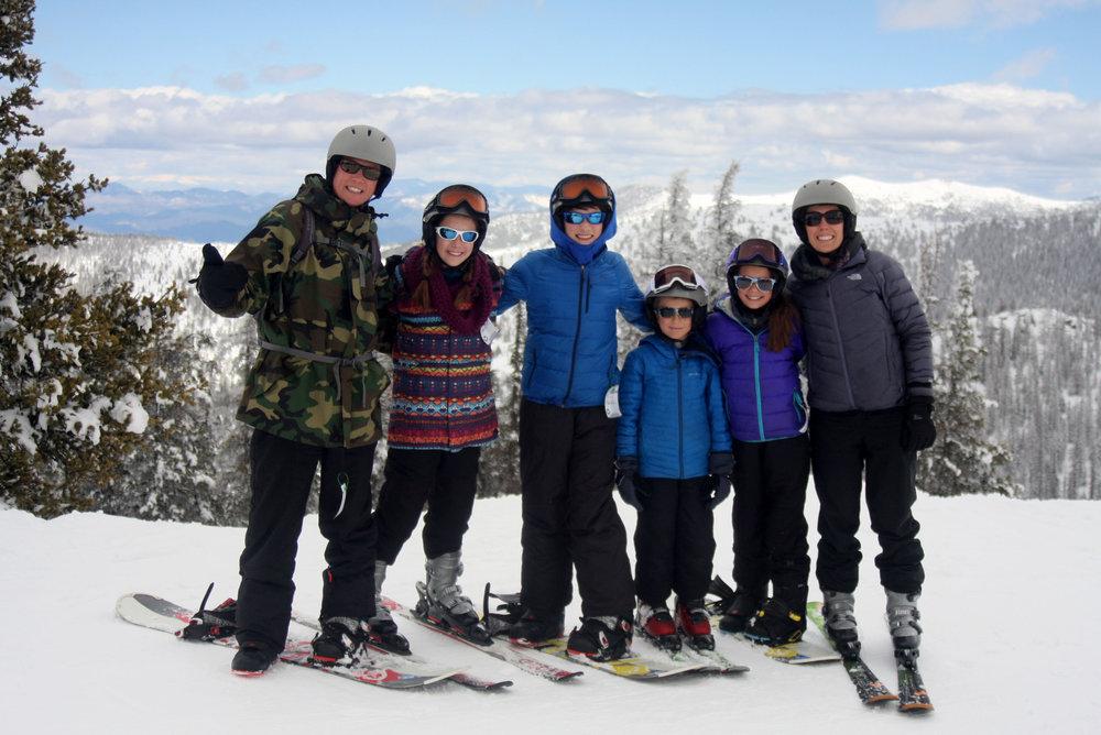 ski-tickets-monarch-liftopia