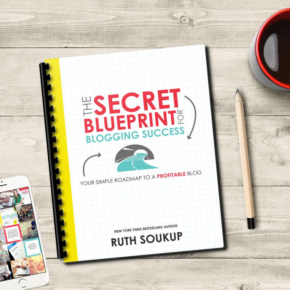 secret-blueprint-blogging-success-eba