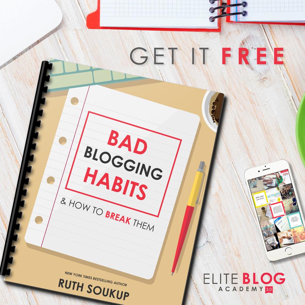 bad-blogging-habits-eba