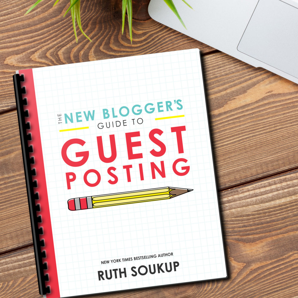 The New Bloggers Guide To Guest Posting -Square_No Text.jpg