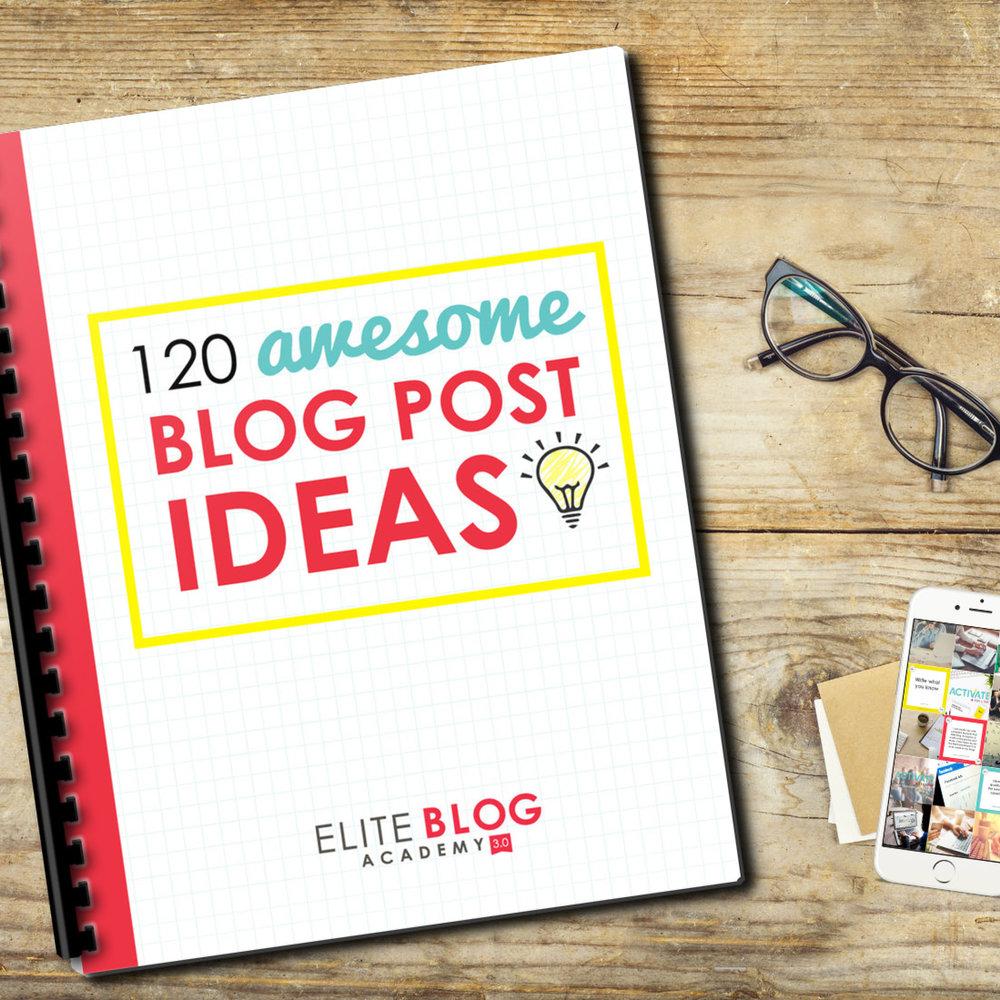 awesome-blog-post-ideas-eba