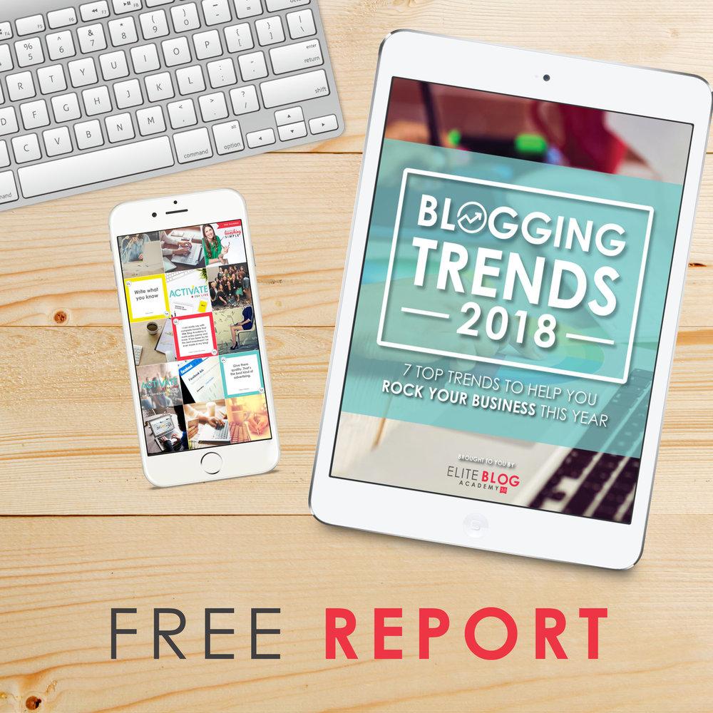 blogging-trends-eba