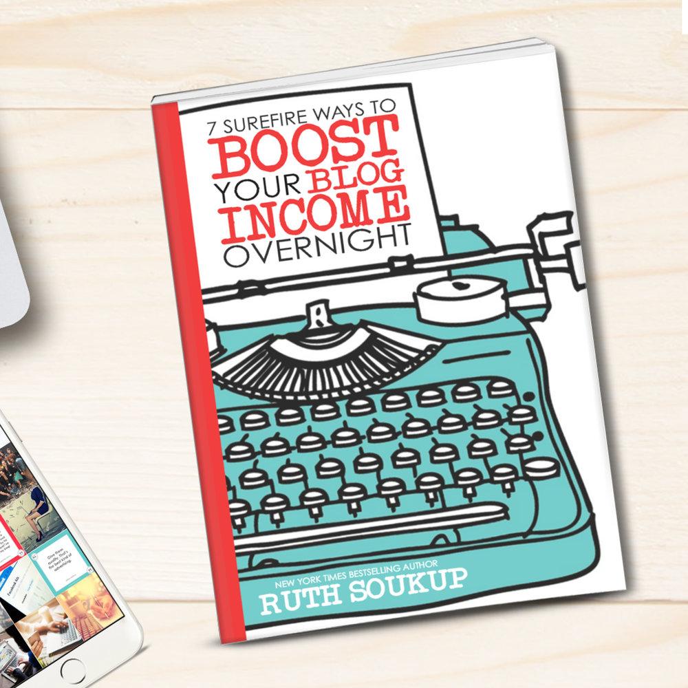 surefire-ways-boost-blog-income-overnight-eba