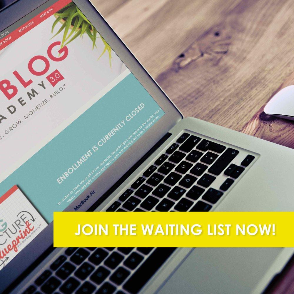 join-eba-wait-list