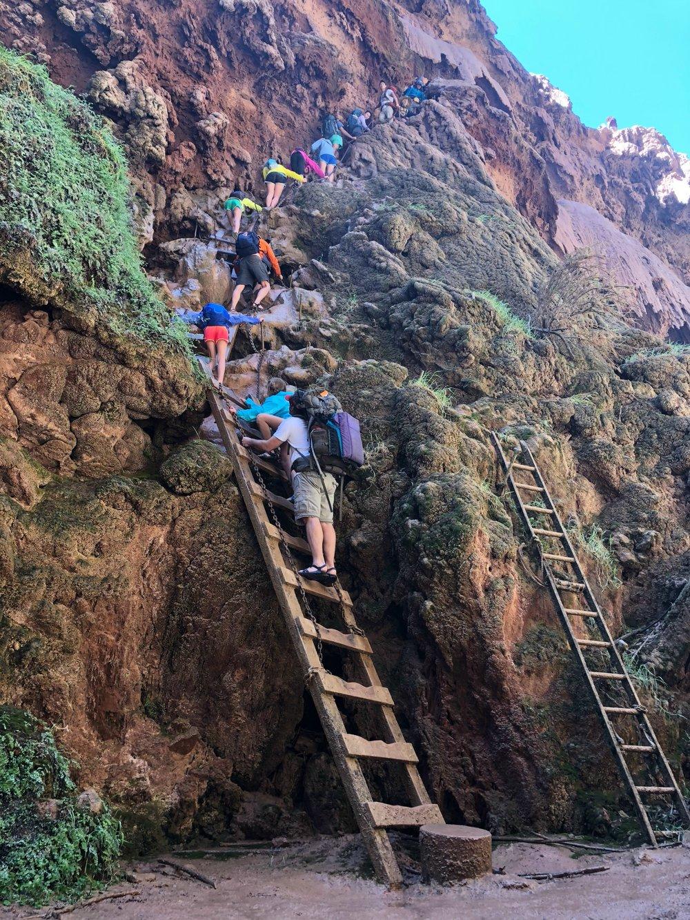 final-ladder-descent-mooney-falls