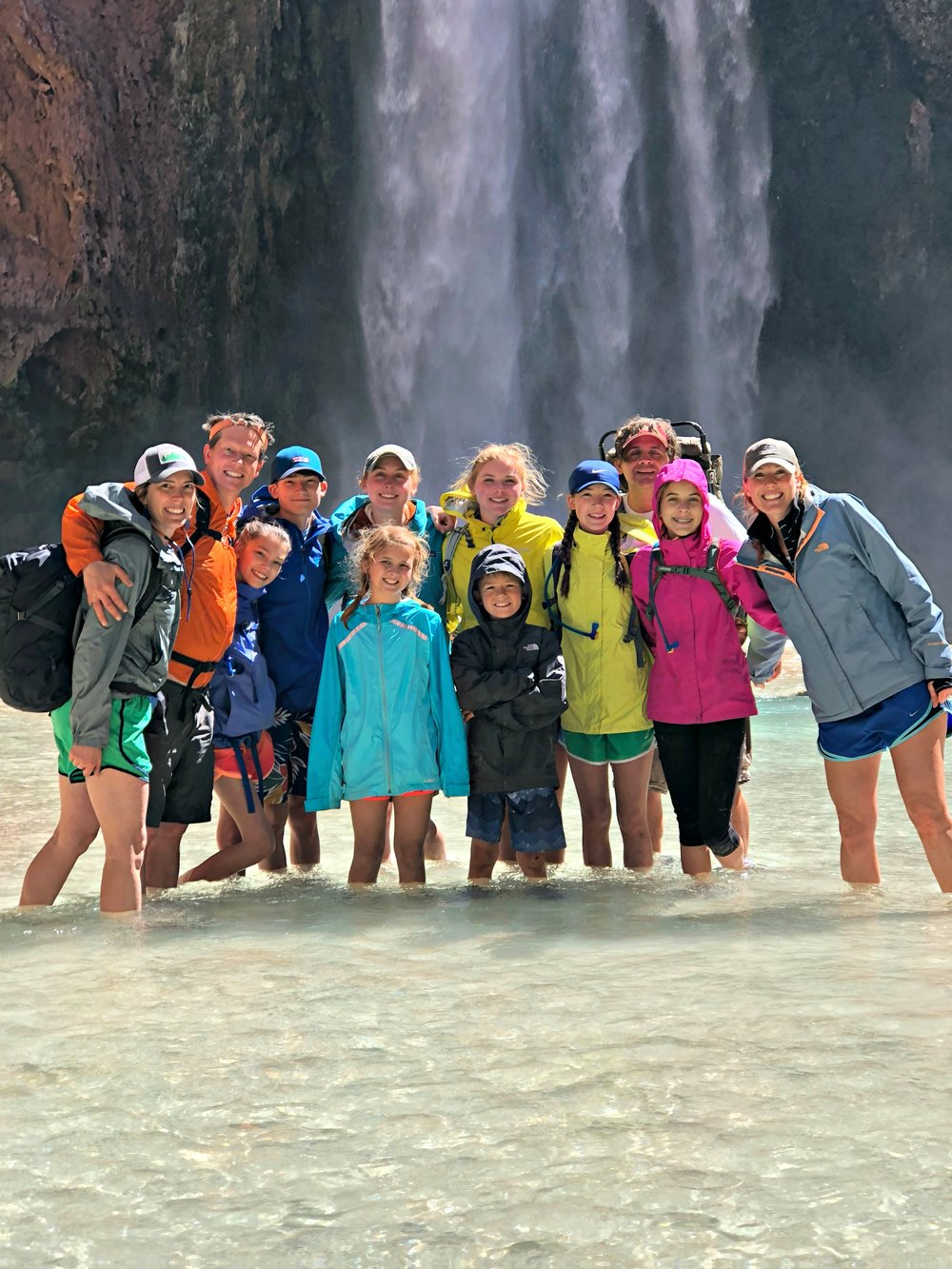 two-families-mooney-falls