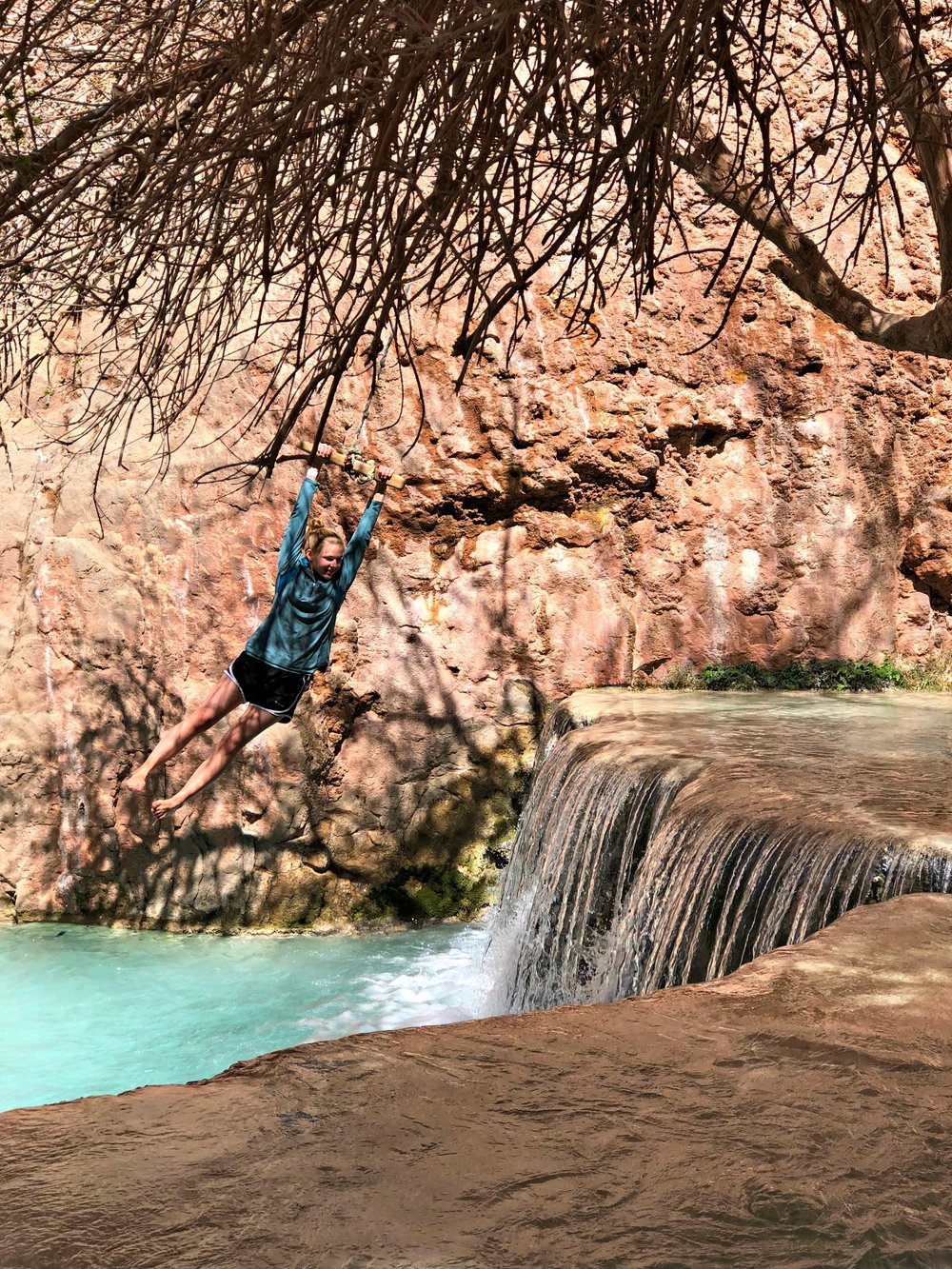 day 3 mooney falls rope swing.jpg