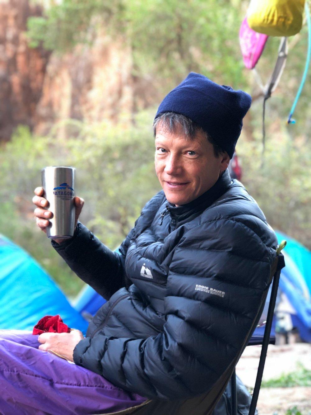 coffee-miir-tumbler-havasu