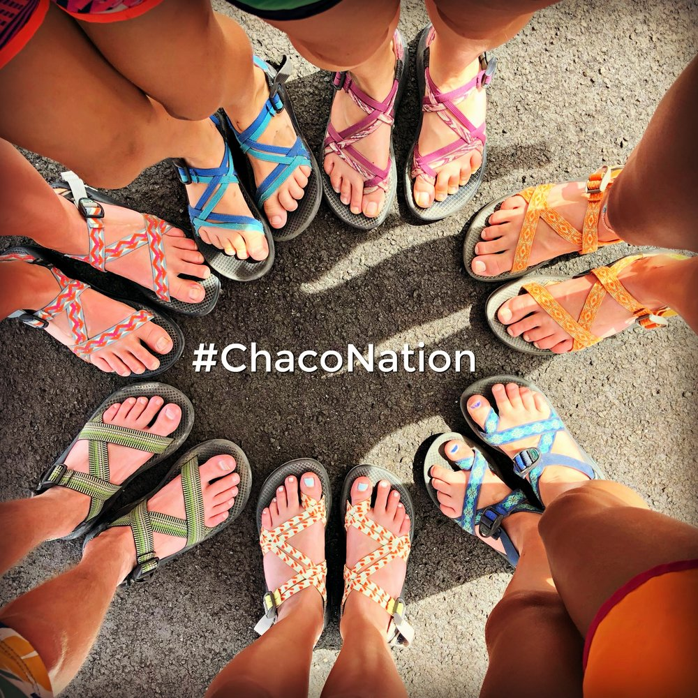 customize-your-chacos-here