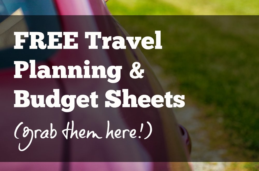 free-family-vacation-budget-sheets