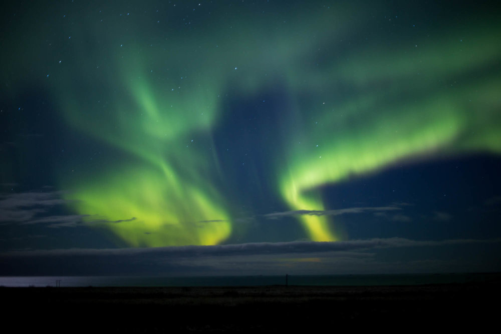 The Northern Lights in Iceland.jpg