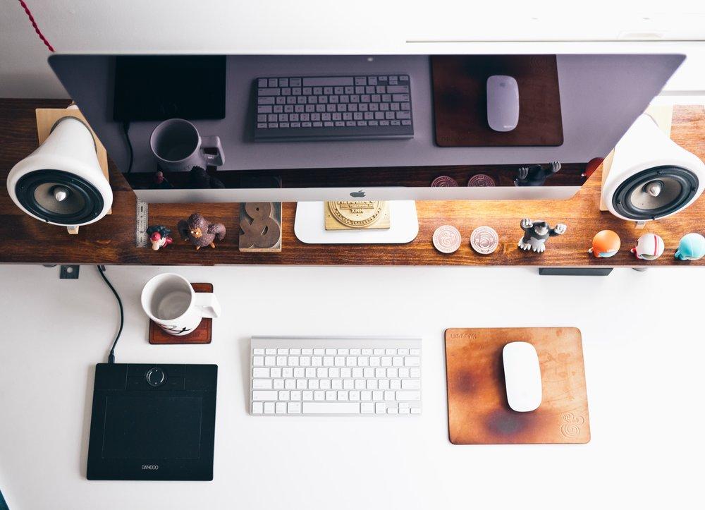 learn-blogging-expert-tips