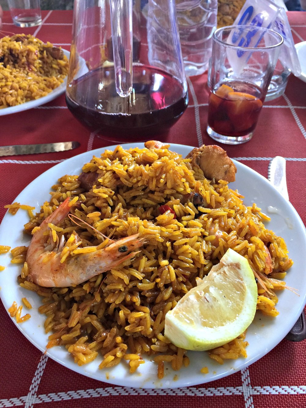 ayos-paella-burriana-beach