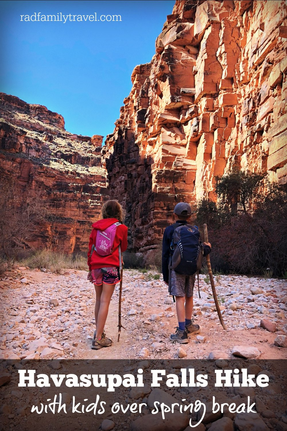 hiking-camping-kids-march-2018-havasupai-trail