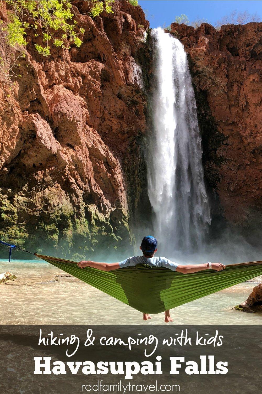 hiking-camping-kids-havasu-falls