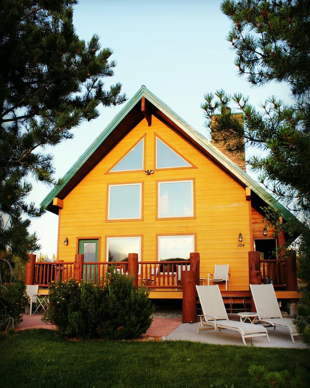vacation-rental-home-west-yellowstone-montana