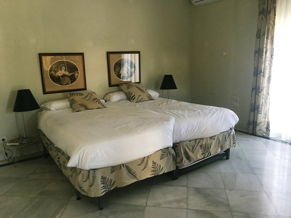 vacation-home-rental-sevilla-spain-city-center