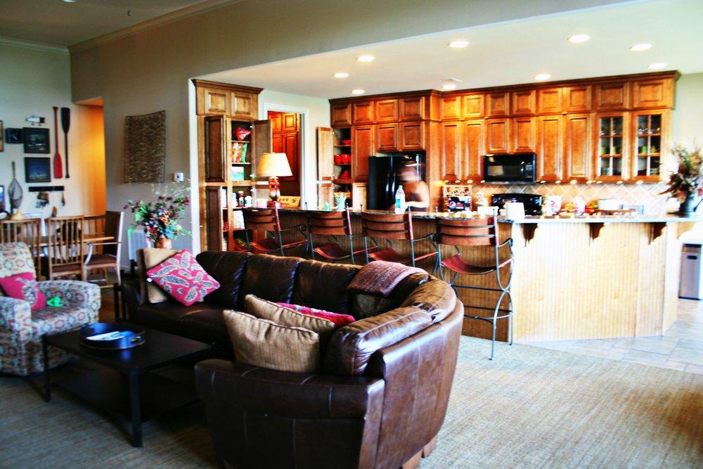 family-vacation-home-rental-ozarks-missouri