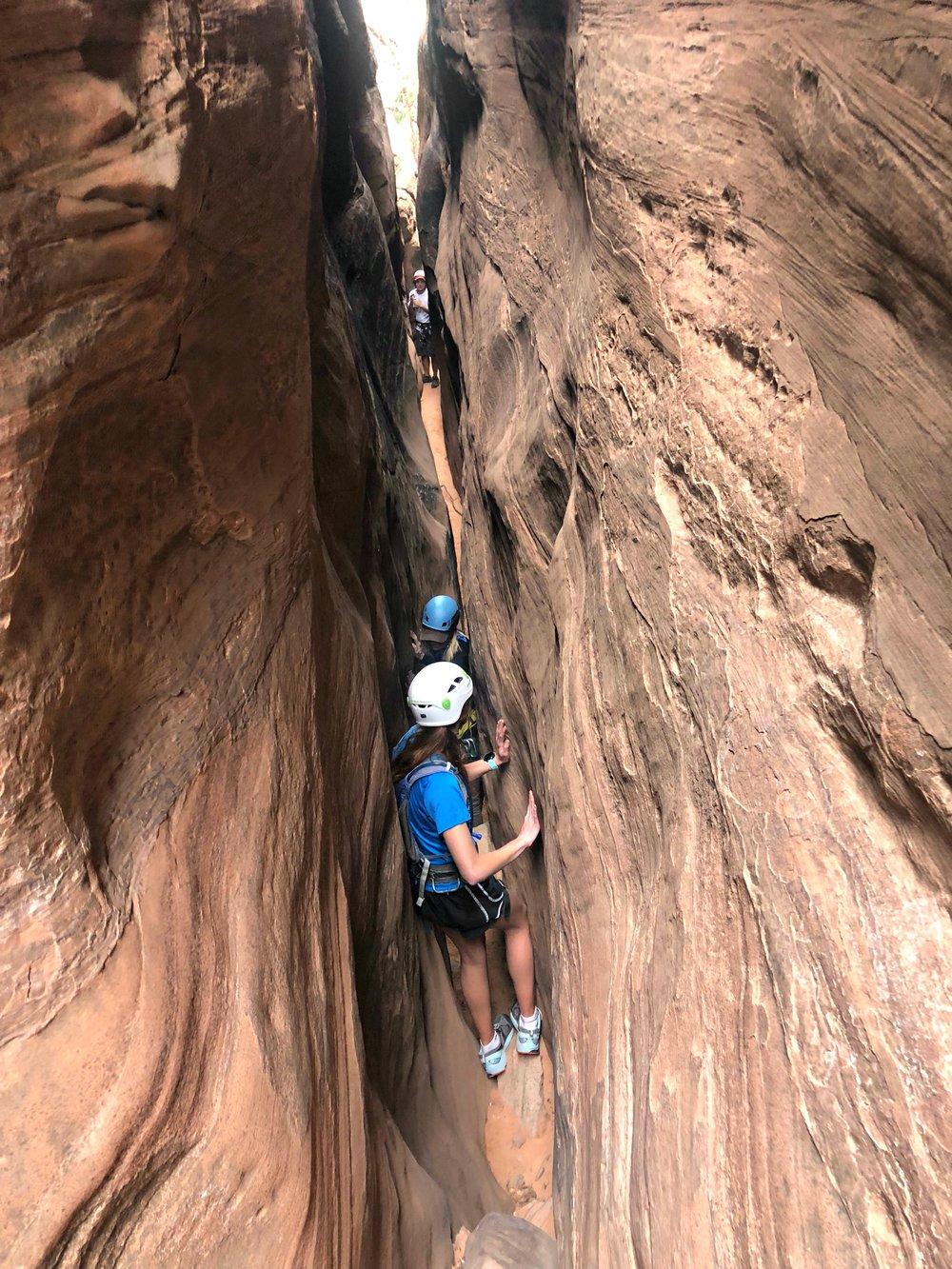 more slot canyon kolob terrace zion.jpg