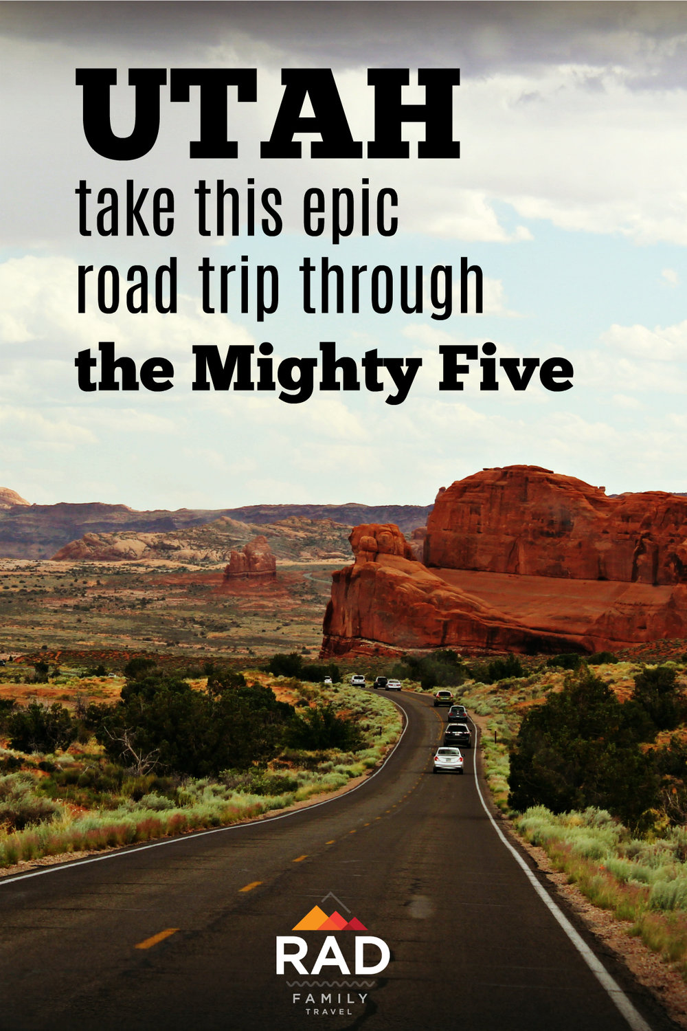 utah-mighty-five-national-parks-road-trip