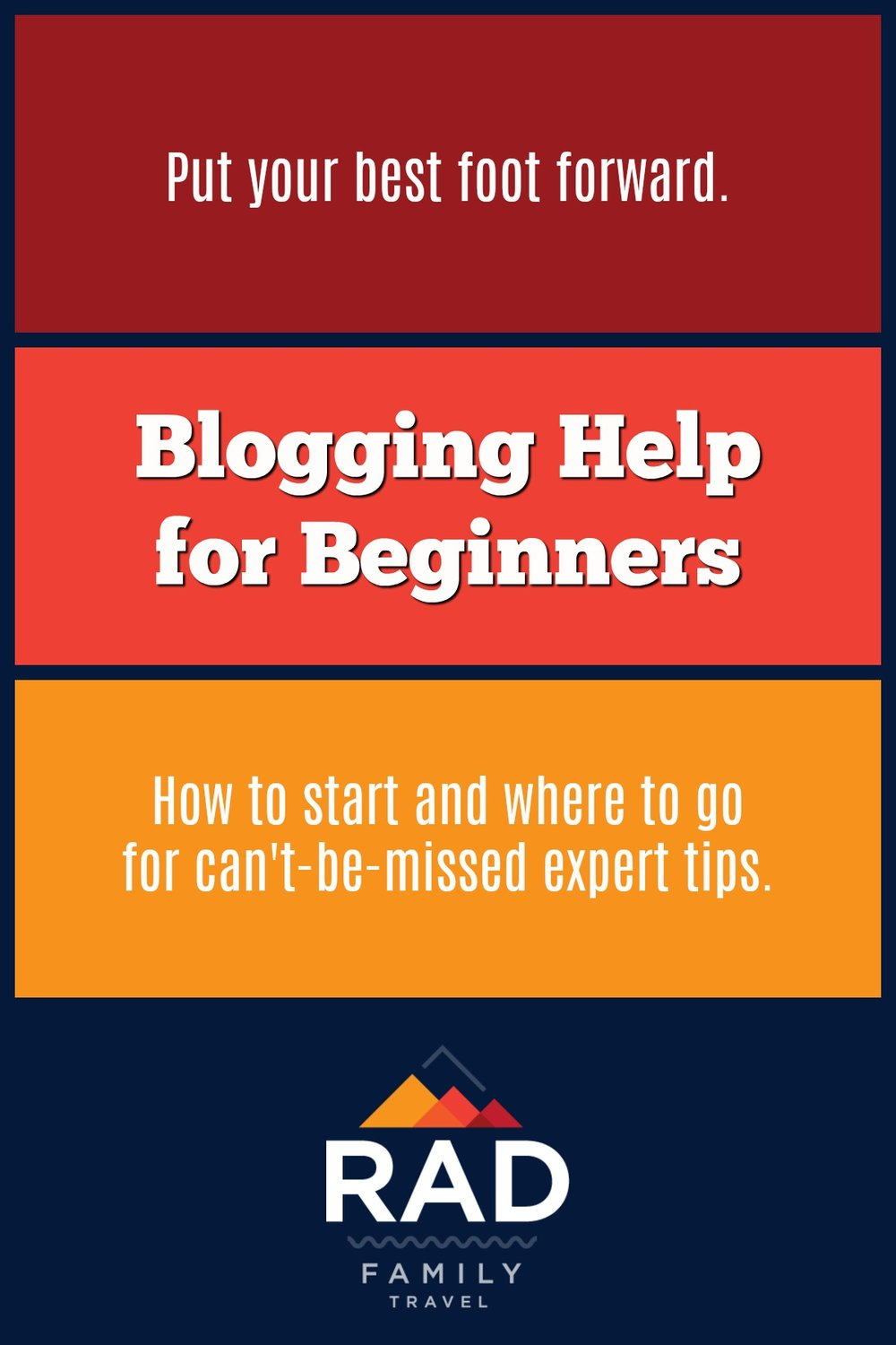 blogging-help-for-beginners