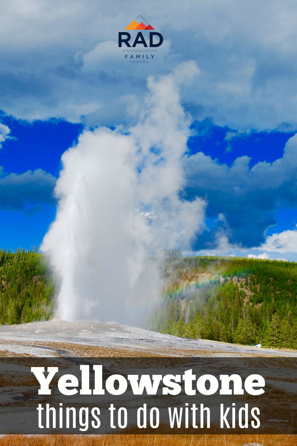 yellowstone-things-to-do-family-vacation
