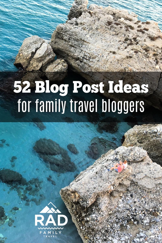 free-download-52-travel-blog-post-ideas