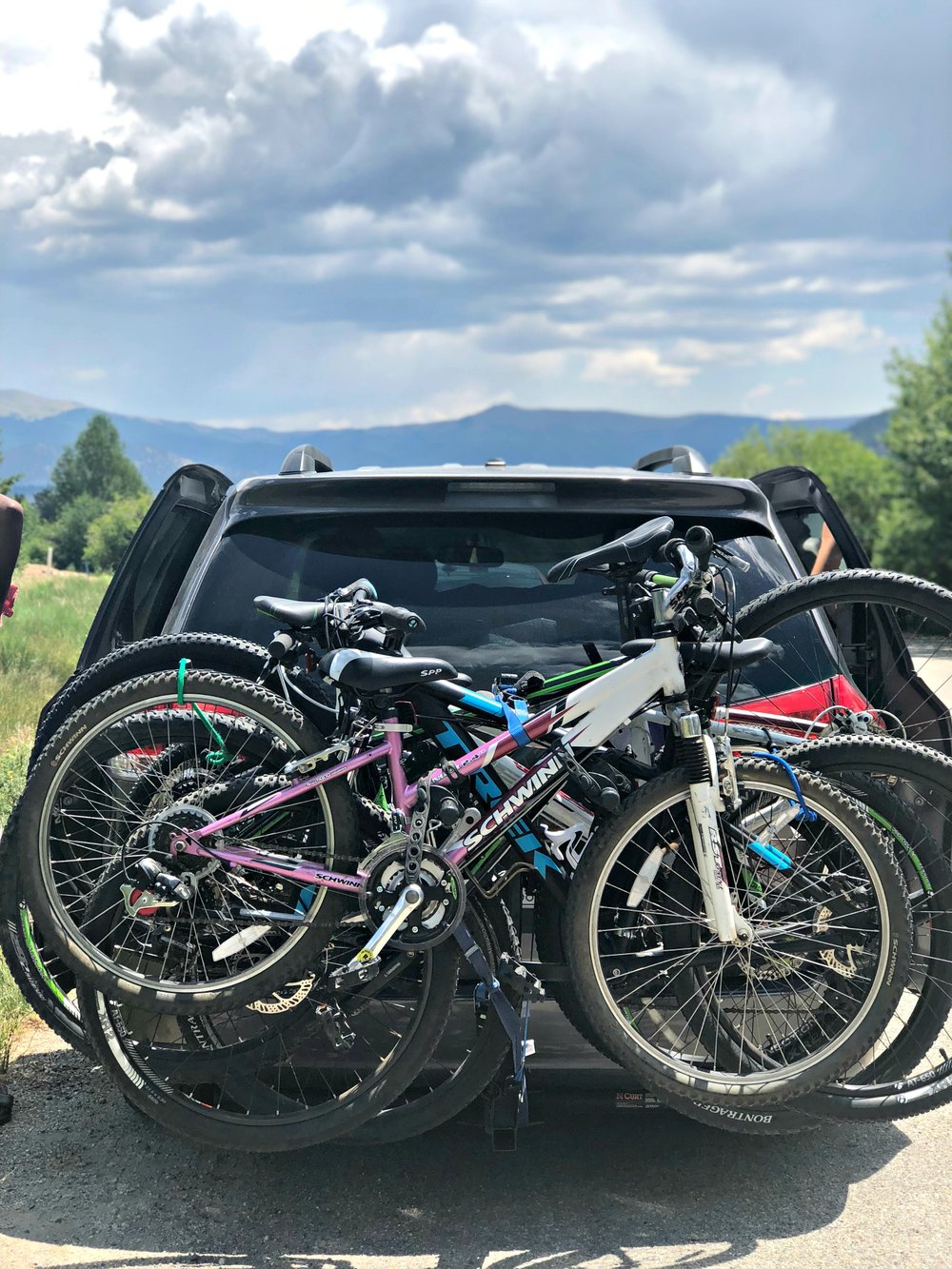 bike-rack-road-trip-aspen