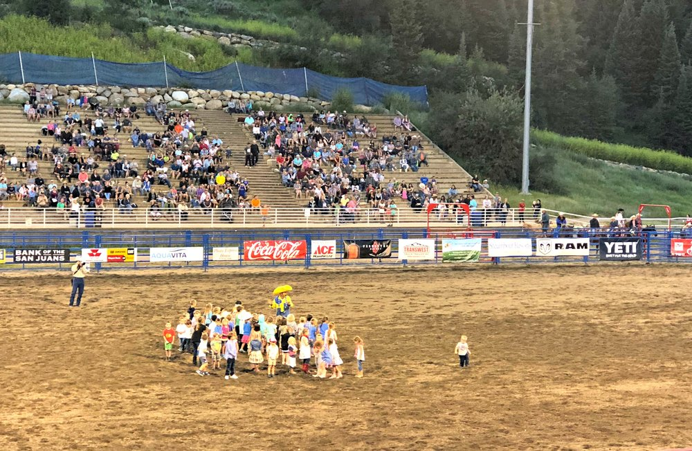 ram-scramble-steamboat-springs-pro-rodeo