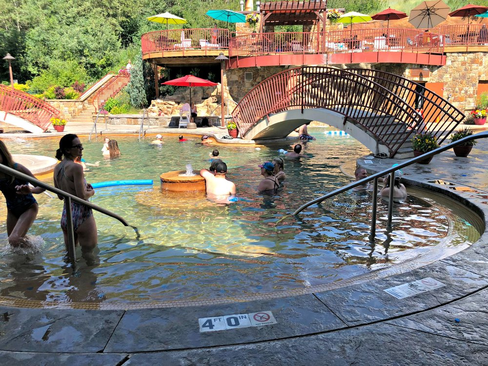 hot-springs-steamboat-colorado