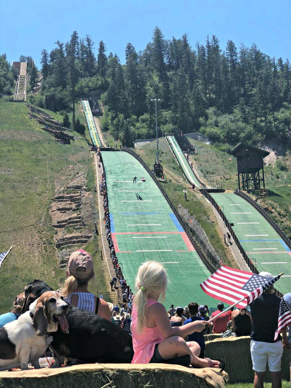 summer-ski-jump-steamboat-springs