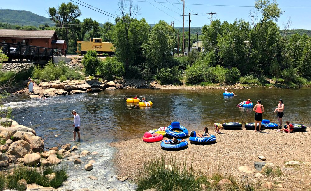 swimming-hole-yampa-river-steamboat