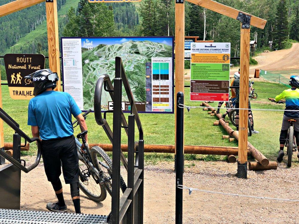 downhill-bike-park