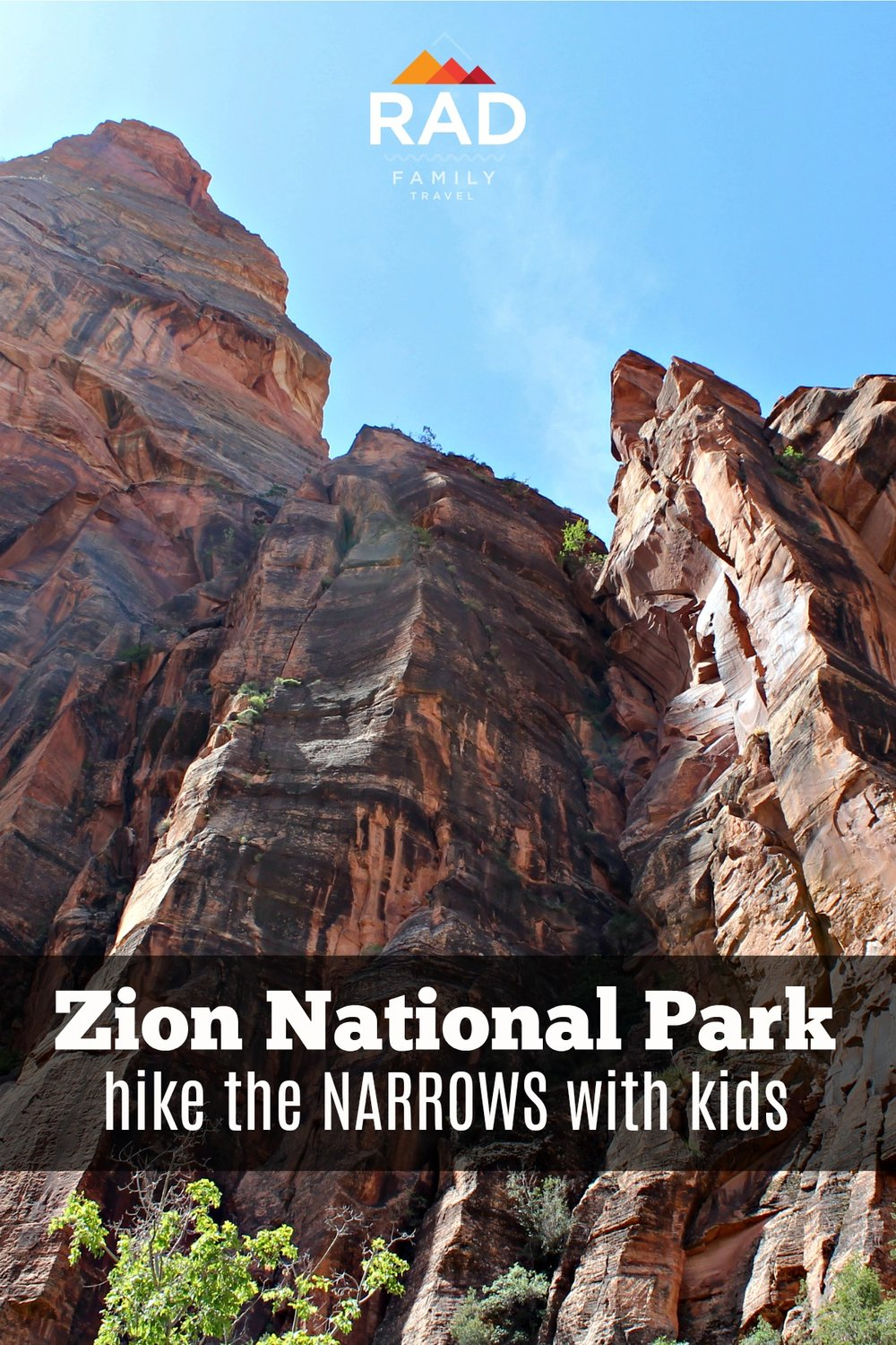 zion-narrows-with-kids