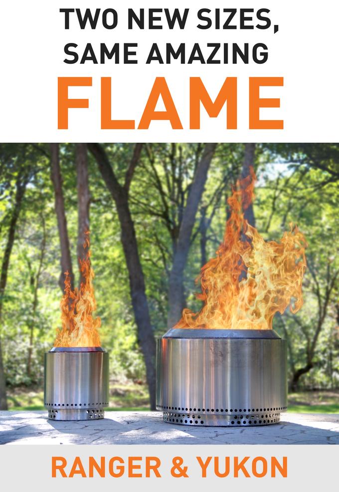 solo-stove-ranger-yukon-kickstarter